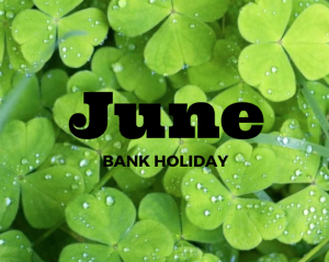 june-bank-holiday