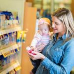 magasins-bebes-et-enfants