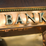 ouvrir-un-compte-en-banque-en-irlande