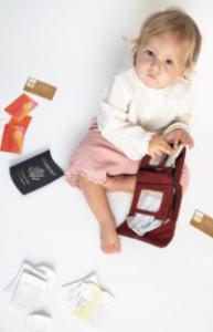 passeport-de-bebe-en-irlande