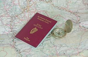 passeport-irlandais