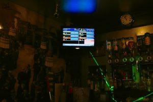 pub-original-galway