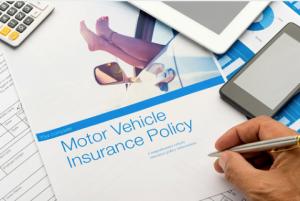 assurance-voiture-irlande