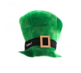 chapeau-leprechaun