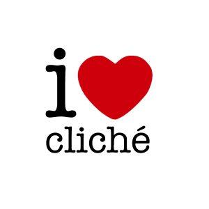 Les clichés sur l'expat français en irlande