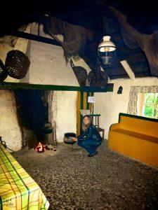 maison-de-chaume-irlande