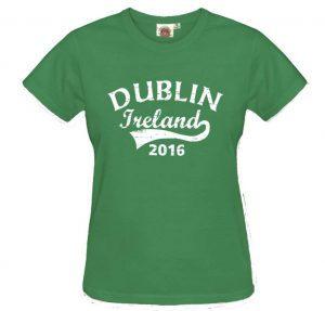 t-shirt-ireland