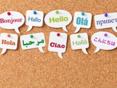 traductions-et-traducteurs