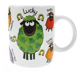 wacky-woolies