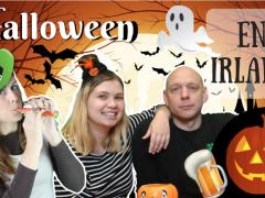 halloween-vivre-en-irlande-expatries-francais