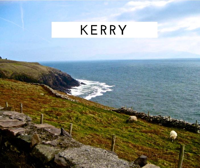 visiter-le-kerry-en-irlande