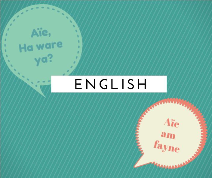 apprendre-langlais-en-irlande