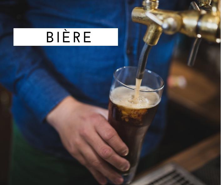 biere-pub-irlandais