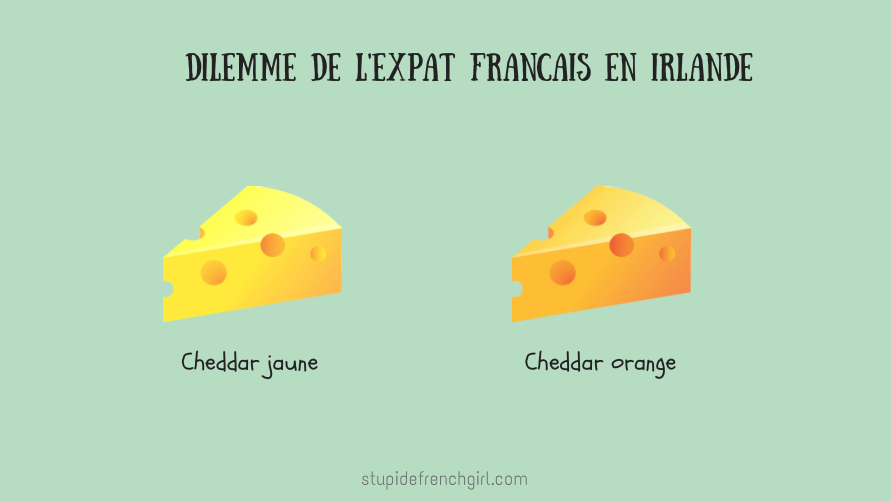 cheddar-jaune-vs-orange-dilemme