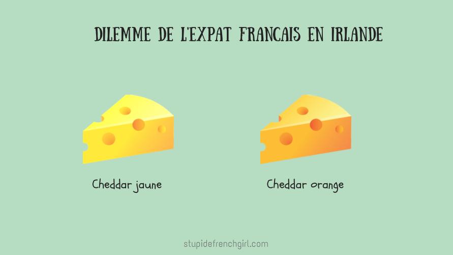 cheddar-jaune-vs-orange-dilemme