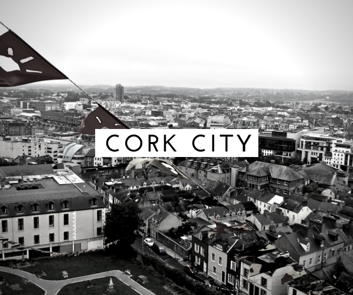 cork-city-francais-a-cork