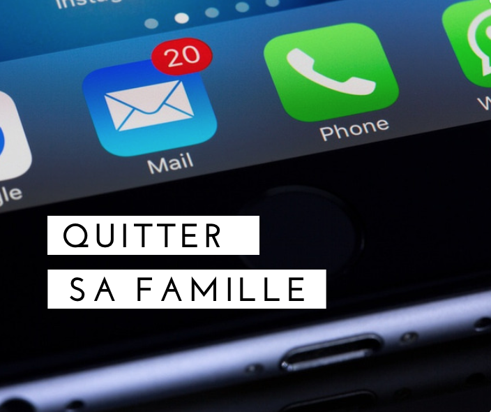 expatriation-quitter-sa-famille
