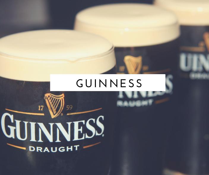 guinness-irlandaise