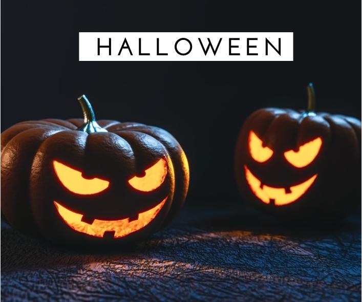 halloween-citrouille-en-irlande