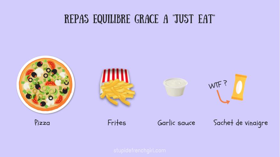 humour-irlande-just-eat