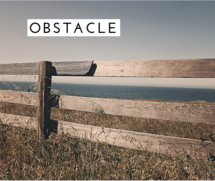 obstacle-irlande-expatriation