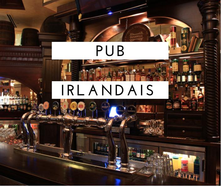 pub-irlandais