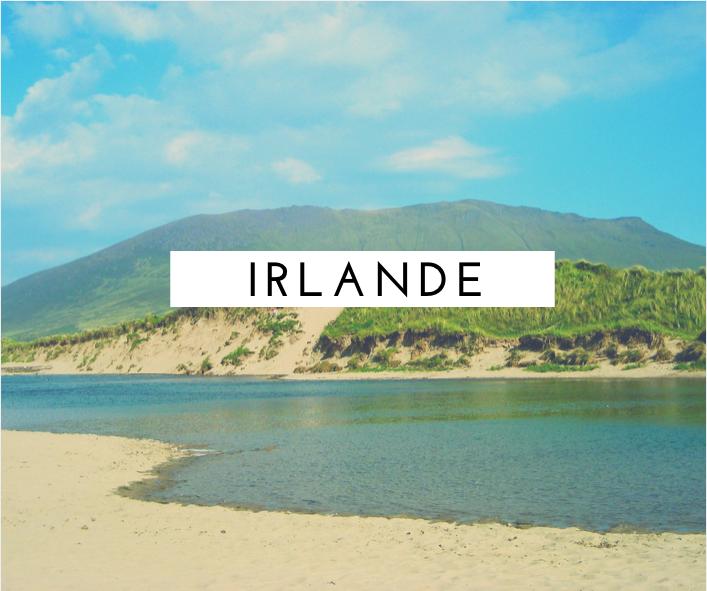 vivre-en-irlande-etre-expat