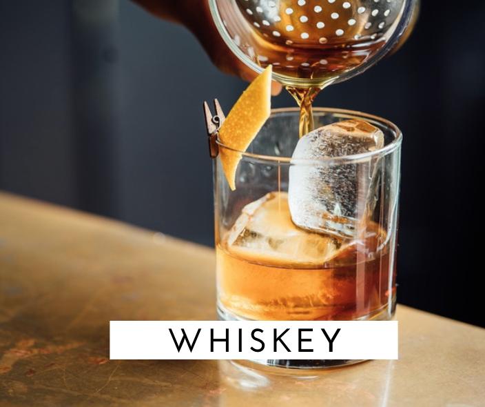 whiskey-en-irlande
