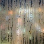 moisture-926141_960_720